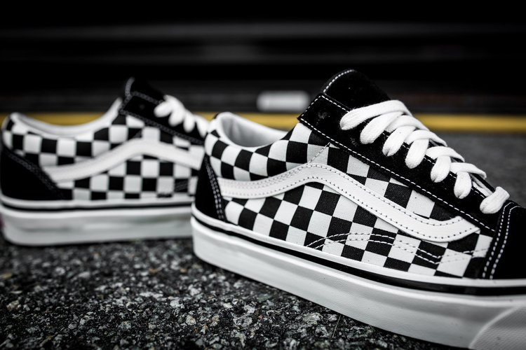 4c25b64249 Buy vans old school 36 5