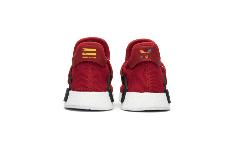 cde737929 AB SNEAKERS Adidas Nmd