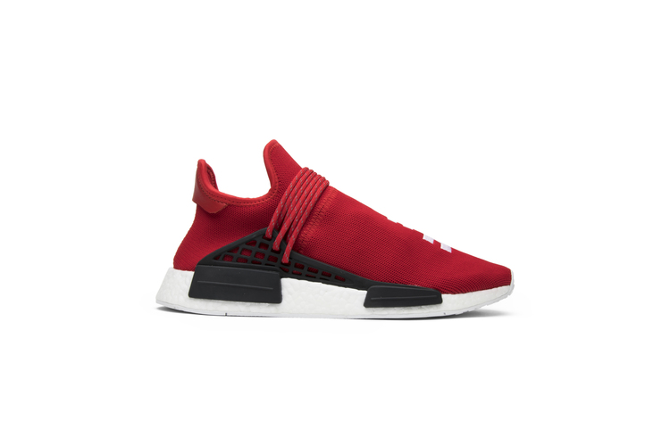 0dfa7bb7dcc0d N.E.R.D. X ADIDAS NMD HU PHARRELL WILLIAMS FIRST LOOK