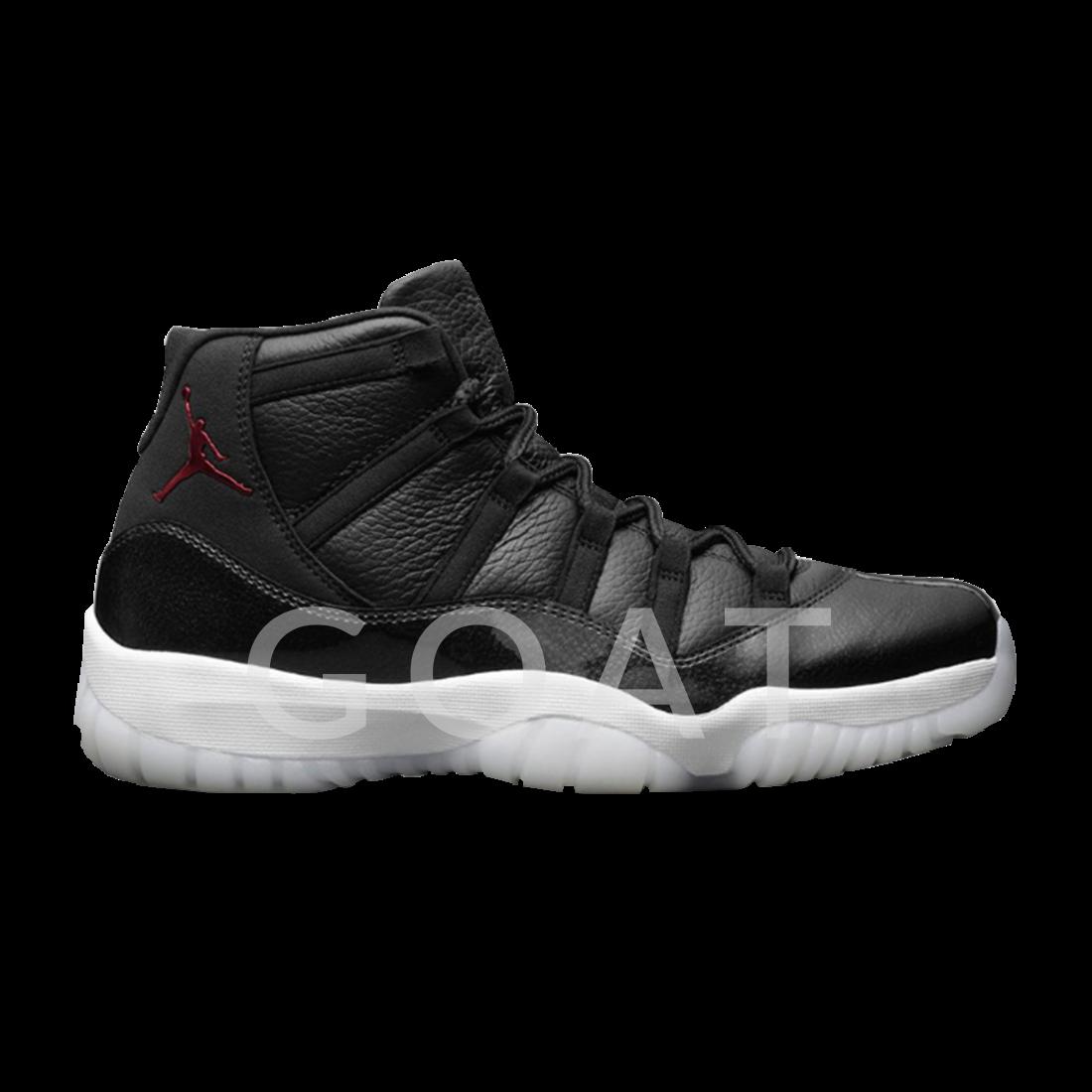 89b239ae7b7b9 Nike Air Jordan 13 Xiii Retro Bg Gs Og Bred Black Red Aj13 Kid | CTT