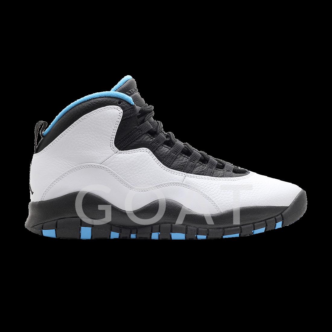 c3dc6c6550e8b3 Air Jordan 18 Retro Countdown Pack
