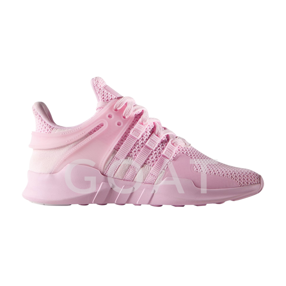 ... Wmns EQT Support ADV Clear Pink - Adidas - BB1361 - clear pinkftwr  whiteclear pink GOAT adidas originals EQT equipment support ADV W clear  white ... 6282d2706