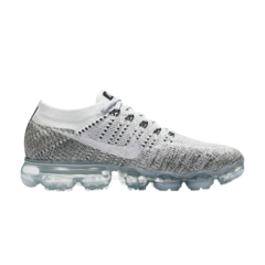 Nike Air VaporMax Flyknit Women's Running Shoe. Nike MY