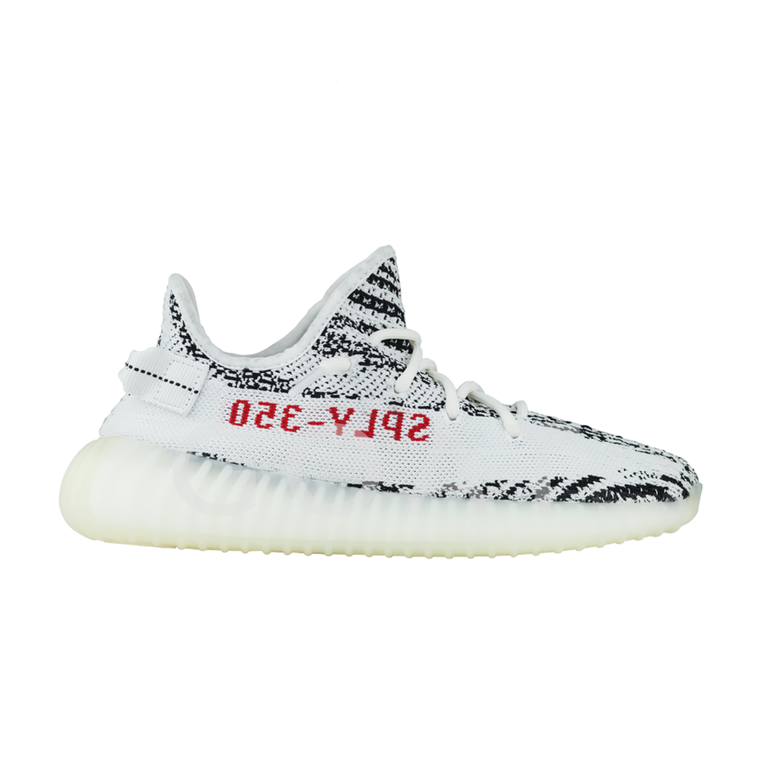 Cheap Yeezy boost 350 v2 : Kanye West Personal Shoe Collection