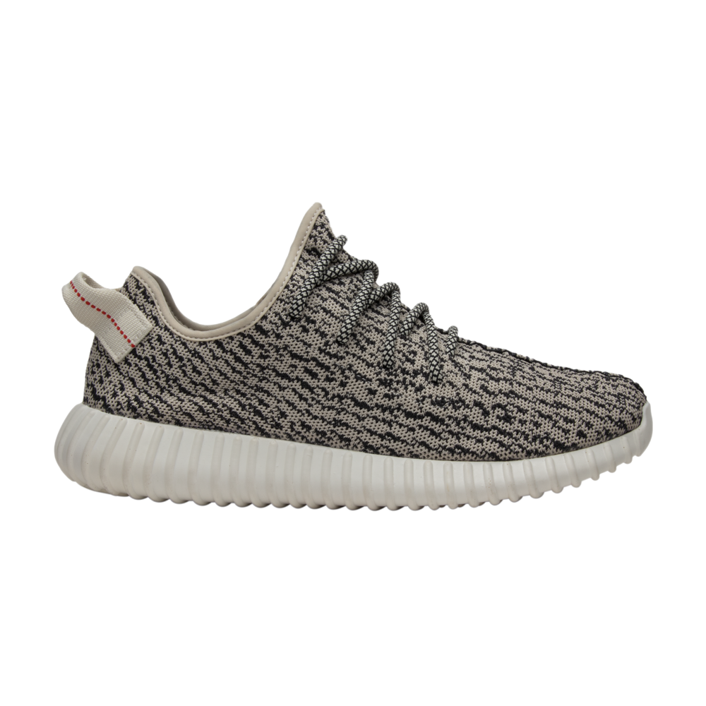 https://image.goat.com/375/attachments/product_template_pictures/. YEEZY  BOOST 350 \u0027TURTLE DOVE\u0027